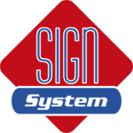 Sign System Kft.